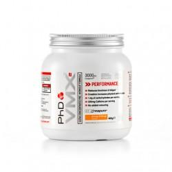 PhD VMX2® Powder