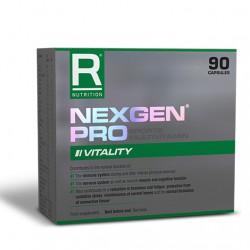 Nexgen Multivitamin - 90 Capsules ***DELISTED***