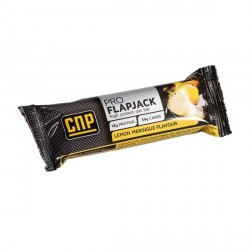 CNP Pro Flapjack - 18g Protein