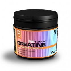 Reflex Creapure® Creatine