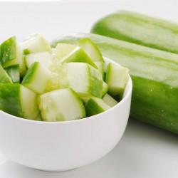 Cucumber - 300g