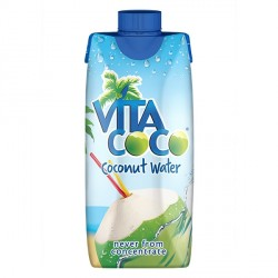 Vita Coco Coconut Water - 330ml