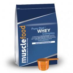 Pure Diet™ -  Diet Whey Complex