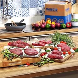 Award Winning Steak Selection - Recurring