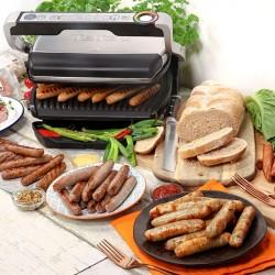 New & Improved Sausage Bundle