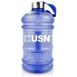 USN 2.2L Water Jug