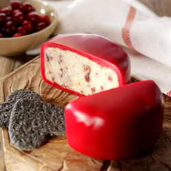 Bouncing Berry® Cranberry Cheddar