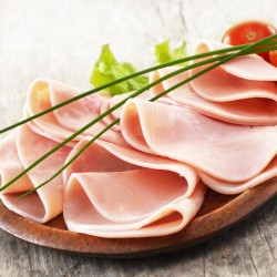 Traditional Ham Slices - 450g****Delisted****
