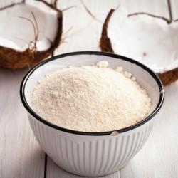 Organic Coconut Flour - 350g