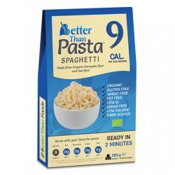 Low Calorie Pasta - 9 Calories