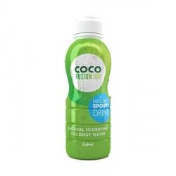 Coco Fuzion 100 - Still