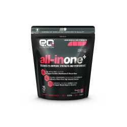EQ Nutrition All-In-One+ - 1 kg