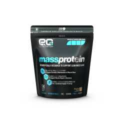 EQ Nutrition MassProtein - 1 kg
