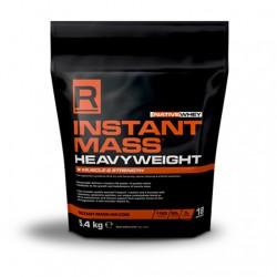 Instant Mass Heavyweight - 5.4kg