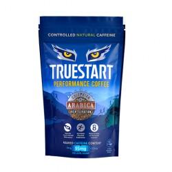 TrueStart Performance Coffee-2 x 80g