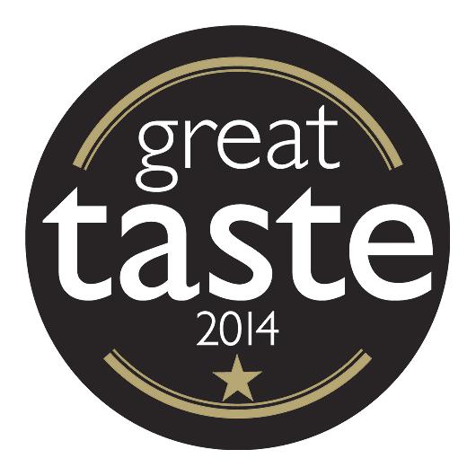 Great Taste Award Winning Meat