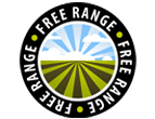 Free Range & Grass Fed
