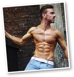 Liam Higgins