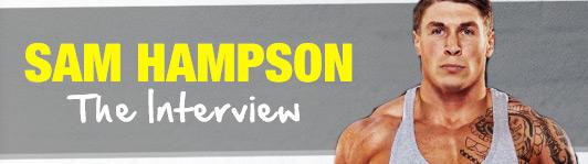 sam-hampson-interview