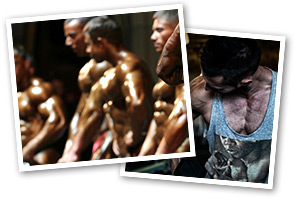 The Hidden Dangers & Common Myths of Anabolic Steroids