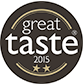 Great Taste Award Winning Meat