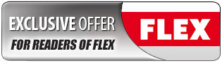 For Readers Of Flex Magazine