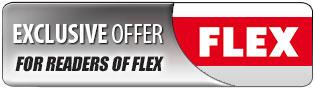 For Readers Of Flex Magazine
