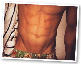 Duncan Body