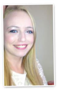 Chloe Pells After Transformation