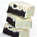 Cookies and Cream Bar - 15g Protein - 10 x 42g bars