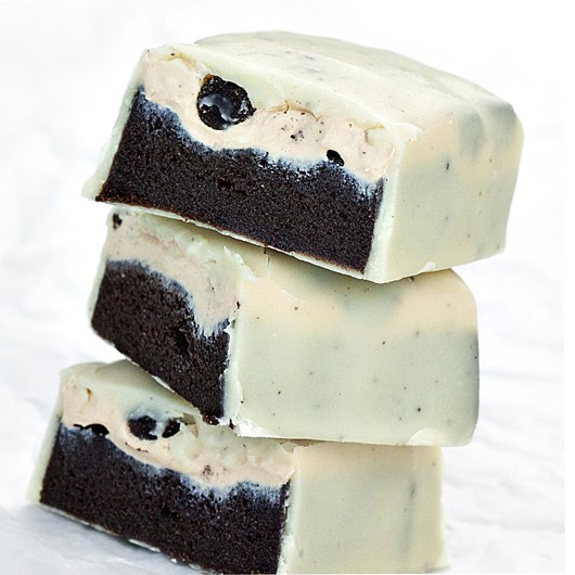 Cookies and Cream Bar - 15g Protein-5 x 42g Bar