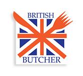 British Butcher