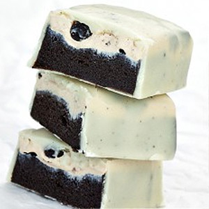 Cookies and Cream Bar - 7 x 42g Bars