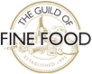 Guild of Fine Food Member