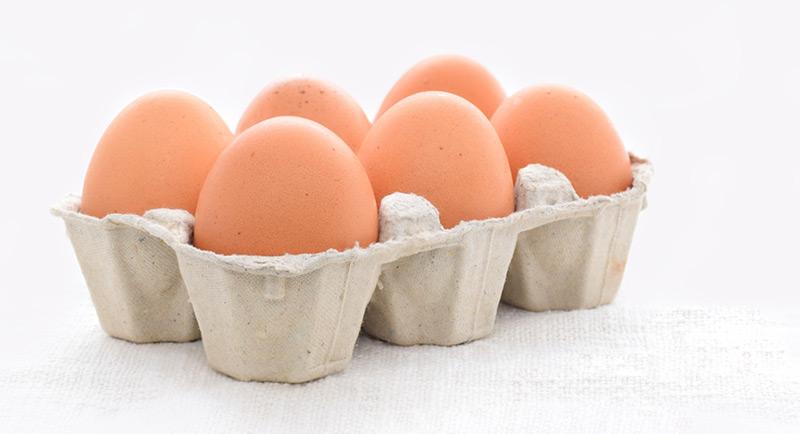 Make An Omelette