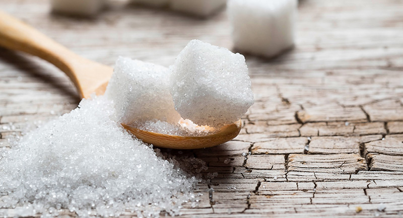 What Happens To Your Body When You Quit Sugar