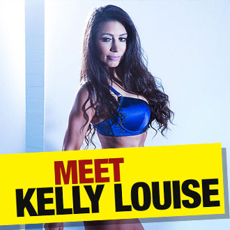 kelly-louise