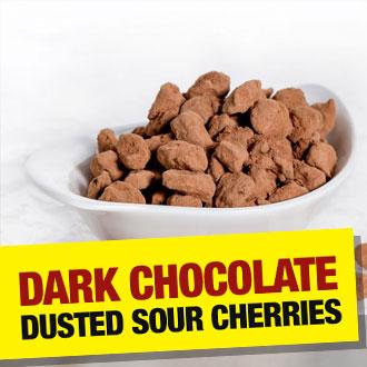 dark-chocolate-cherries