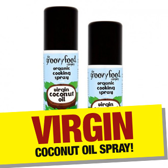virgin-coconut-oil-spray