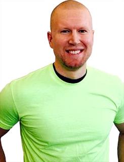 Jason Helmes