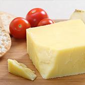 ZERO FAT Cheddar 0g of Fat, 8g of Protein, 100% Taste!