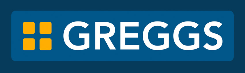 how would a nutritionist... at greggs?