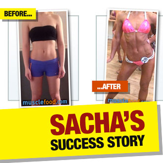 sasha-success-story