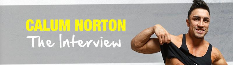 Callum Norton
