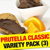 Prutella - 3