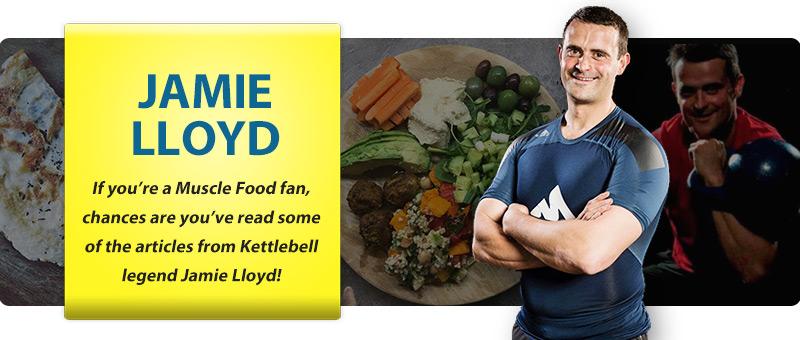 Jamie Lloyd
