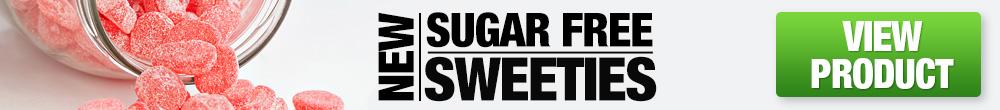 Skittles High Sugar