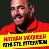 Nathan Mcqueen