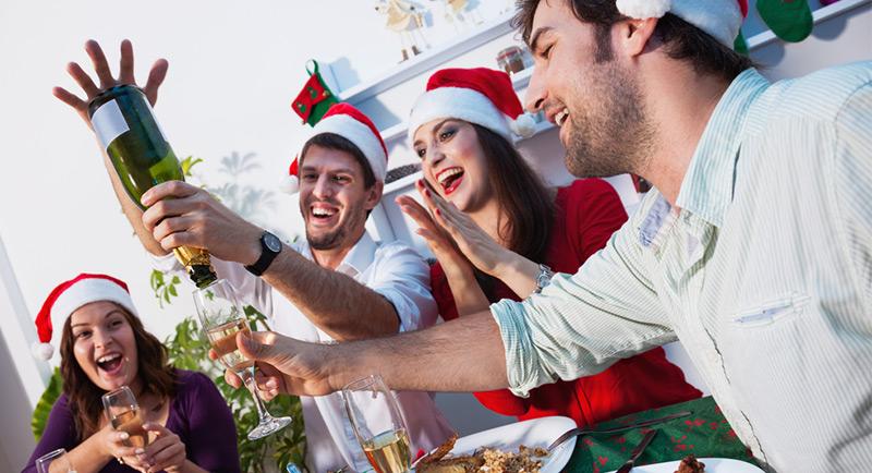 christmas-nutrition