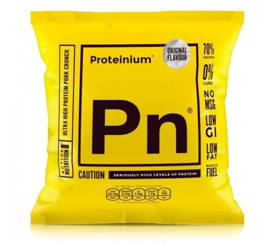 Proteinium